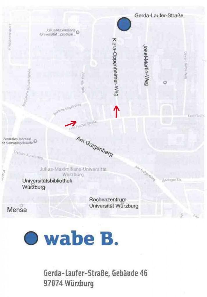 wegbeschreibung-wabe-b